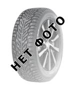 GOODYEAR Vector 4Seasons G2 235/50R18 101V XL