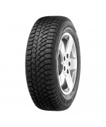 Гиславед 255/55/19 T 111 NORD FROST 200 ID SUV XL Ш.
